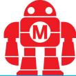 Expo Explora + Maker Faire Paris les 9, 10 et 11 juin