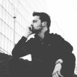 Soirée Dure Vie : Jeremy Underground, Mall Grab, Lazare Hoche, Masomenos