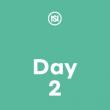 Festival DAY 2 : A DAY WITH NINA KRAVIZ