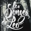 Concert Les Songes de Léo
