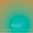 Soirée HEAD_ON