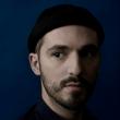 Concert NEON FLAKE - PAUL ROMAN - ANTOINE BIENVENU