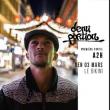 Concert DEMI PORTION + A2H