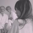 Concert BLONDE REDHEAD + AVEC LE SOLEIL SORTANT DE SA BOUCHE à LILLE @ L'AERONEF - Billets & Places