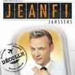 """Spectacle JEANFI JANSSENS """"JEANFI DECOLLE """""""
