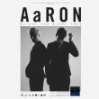 Concert AaRON + Premi�re partie