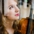 Concert SARAH & DEBORAH NEMTANU à PERPIGNAN @ THEATRE DE L'ARCHIPEL-GRENAT - Billets & Places