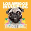 Concert Los Amigos Invisibles