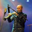 Concert SOIREE GLENN MILLER à CANNES @ THEATRE CROISETTE - Billets & Places