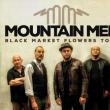Concert MOUNTAIN MEN + INVITES