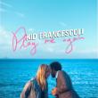 Concert KID FRANCESCOLI + FRENCH 79 + DIFRACTO