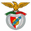 Match OL / SL BENFICA
