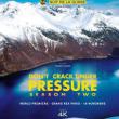 La Nuit de La Glisse - Don't Crack Under Pressure Two