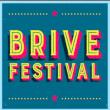 BRIVE FESTIVAL 2017 - JEUDI 20 JUILLET à BRIVE LA GAILLARDE @ Théatre de Verdure - Billets & Places