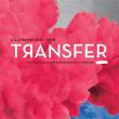 FESTIVAL TRANSFER - 4 FEVRIER - TRANSBORDEUR - DAY 3 >19h-5h
