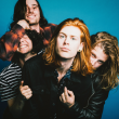 Concert THE AMAZONS