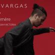 Concert ALEX VARGAS + KIAH VICTORIA