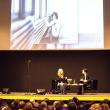 Expo AUDITORIUM - LES VERTUS DES GEMMES... à PARIS @ Auditorium du GRAND PALAIS - Billets & Places