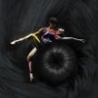 Spectacle Ballet Preljocaj