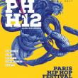 Concert GAVLYN & DJ HOPPA | SWIFT GUAD -FESTIVAL PARIS HIP HOP 2017 à Ivry-sur-seine @ Le Hangar - Billets & Places