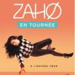 Concert ZAHO