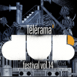 TELERAMA DUB FESTIVAL 2016