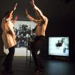 Théâtre MONSIEUR OPTIMISTE à  @ L'EMULATION - SALLE DE LA GRANDE MAIN - Billets & Places