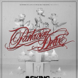 Concert PARKWAY DRIVE à PARIS @ LE BATACLAN - Billets & Places