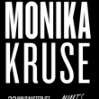 Soirée Monika Kruse