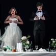 Théâtre SAVE THE DATE à NAMUR @ SALLE BOMEL - Billets & Places