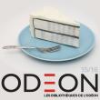 Théâtre J-PHILIPPE TOUSSAINT / THE DELANO ORCHESTRA à PARIS @ GRANDE SALLE ODEON 6EME - Billets & Places