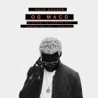 Concert OG MACO