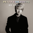 Concert PETER VON POEHL