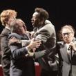 Théâtre CA IRA  (1) FIN DE LOUIS