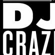 Soirée DJ CRAZE