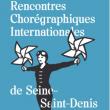 Festival SEVERINE RIEME - NOS FEROCES