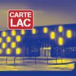 CARTE LAC 2016-2017 à Nancy @ L'AUTRE CANAL - Billets & Places