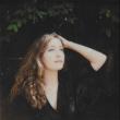 Concert ANNE GOUVERNEUR - ACHILLE - DIANE SOREL à Paris @ Les Trois Baudets - Billets & Places