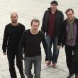 Concert MOUTIN FACTORY + BLACKSTONE ORCHESTRA