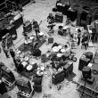 Concert LA COLONIE DE VACANCES MARVIN+ELECTRIC ELECTRIC+PNEU+PAPIER TIGRE à Nancy @ L'AUTRE CANAL - Billets & Places