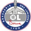 Match Finale Coupe de la Ligue - Brasserie