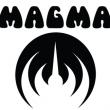 Concert MAGMA à RIS ORANGIS @ LE PLAN Grande Salle - Billets & Places