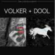 Concert VOLKER + DOOL