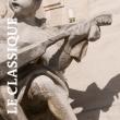 Carte LE CLASSIQUE WEB 16 17