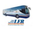 Transport NAVETTE AEROPORT <=> DIGNE LES BAINS