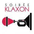 Concert SOIRÉE KLAXON :ANDREANE LE MAY - CORPS METEORE - VENDREDI SUR MER à Paris @ Les Trois Baudets - Billets & Places