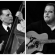 Concert BRADY WINTERSTEIN TRIO + C'era Una Volta