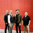 Concert Mountain Men + Gunwood