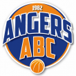 Match ANGERS / TARBES @ Salle Jean Bouin  - Billets & Places