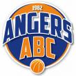 Match ANGERS / VITRE @ Salle Jean Bouin  - Billets & Places